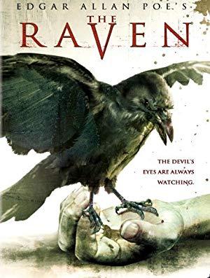 The Raven 2006