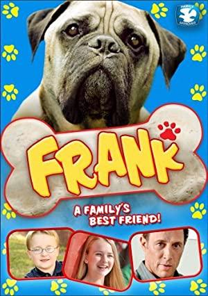 Frank 2007
