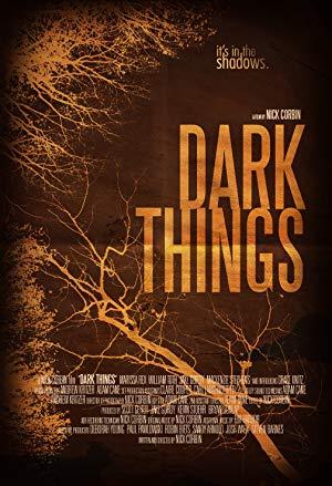 Dark Things