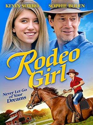 Rodeo Girl: Dream Champion