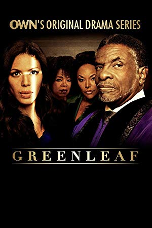 Greenleaf: Season 3