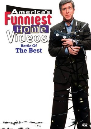 America's Funniest Home Videos: Season 28