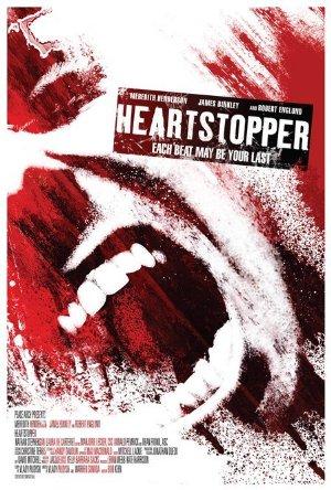 Heartstopper (2006)