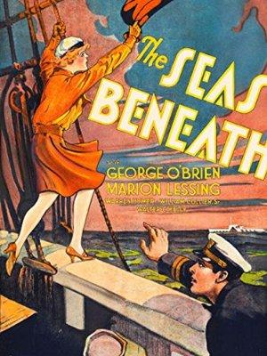 Seas Beneath