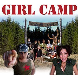 Girl Camp
