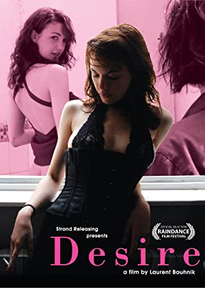 Desire 2011