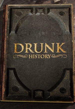 Drunk History: Season 4