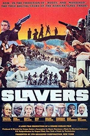 Slavers