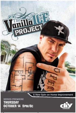 The Vanilla Ice Project: Season 5