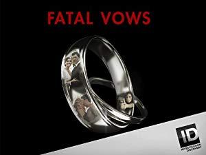 Fatal Vows: Season 6