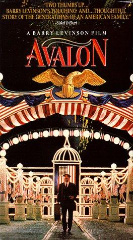 Avalon 1990