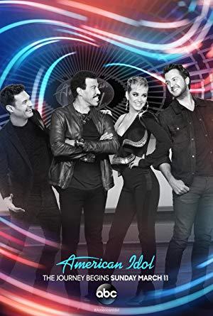 American Idol: Season 17