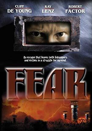 Fear 1988