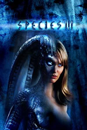 Species 3