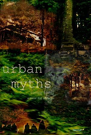 Urban Myths 2020