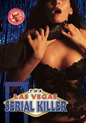 Las Vegas Serial Killer
