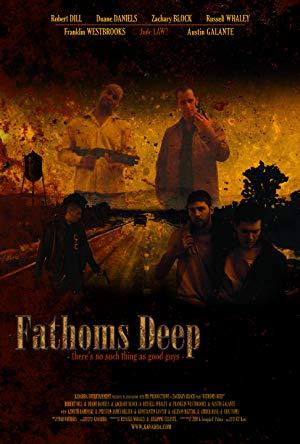 Fathoms Deep