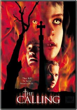 The Calling (2000)