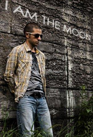 Jared Funari: I Am The Moon
