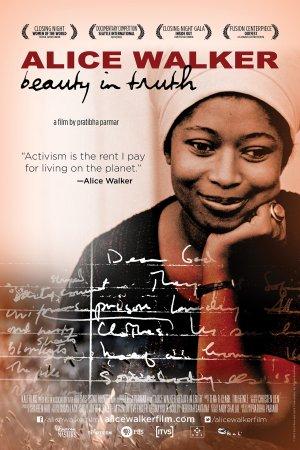 Alice Walker: Beauty In Truth