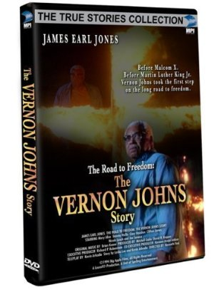 Freedom Road: The Vernon Johns Story