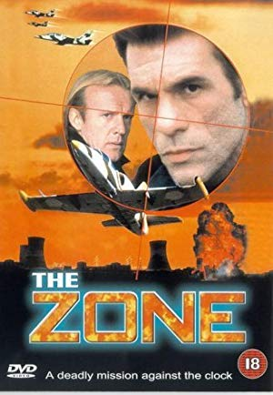 The Zone 1995