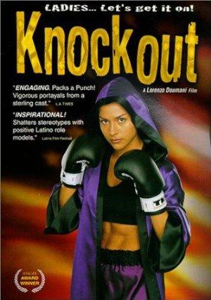 Knockout (2000)