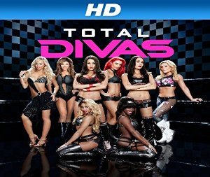 Total Divas: Season 5
