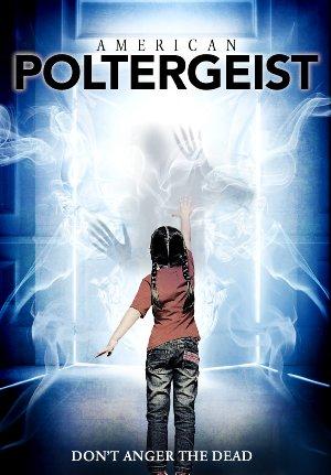 American Poltergeist 2016