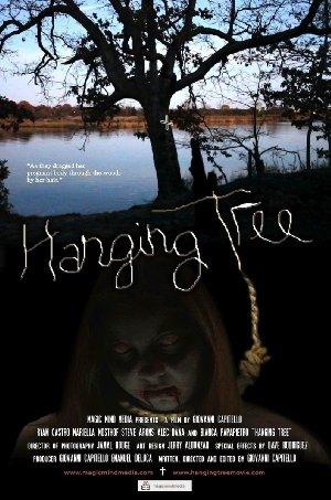 Hanging Tree (2011)