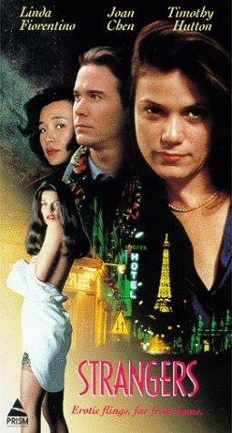 Strangers (1992)