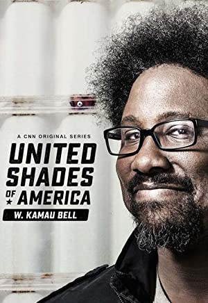 United Shades Of America: Season 3