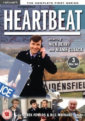 Heartbeat: Season 17