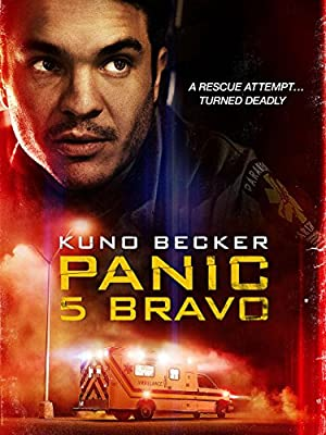 Panic 5 Bravo
