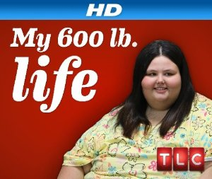 My 600-lb Life: Season 5
