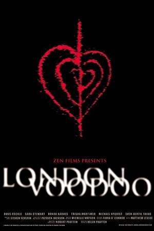 London Voodoo