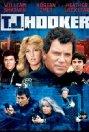 T.j. Hooker: Season 1