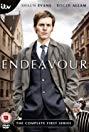 Endeavour: Season 5