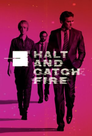 Halt And Catch Fire: Season 3