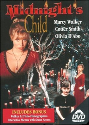 Midnight's Child (1992)