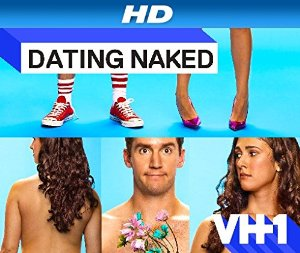 Dating Naked: Season 3