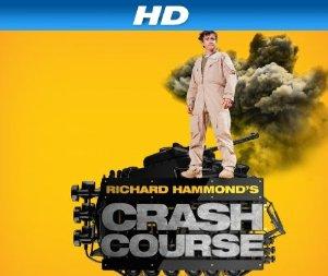Richard Hammond's Crash Course: Season 1