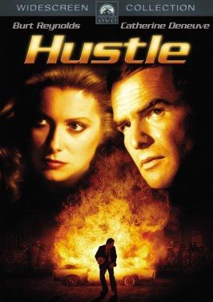 Hustle (1975)
