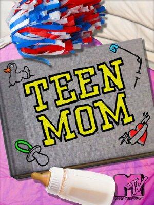 Teen Mom: Season 6