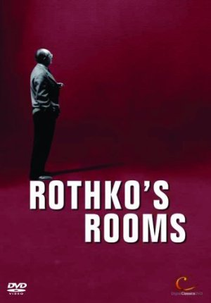 Rothko's Rooms