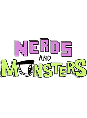 Nerds And Monsters: Season 2