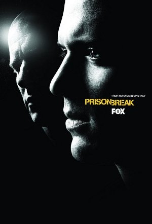 Prison Break: Season 5