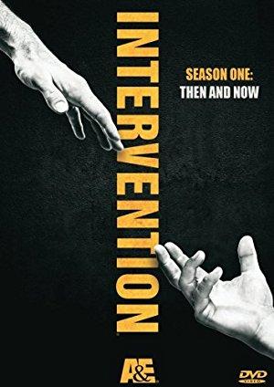 Intervention: Season 10