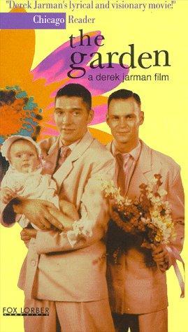 The Garden 1990
