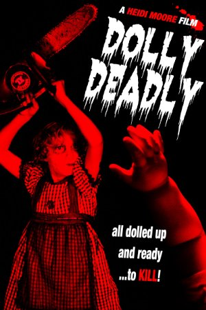 Dolly Deadly
